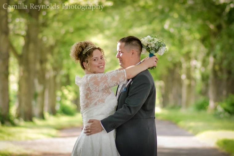 gloucestershire wedding stroud registry office tetbury