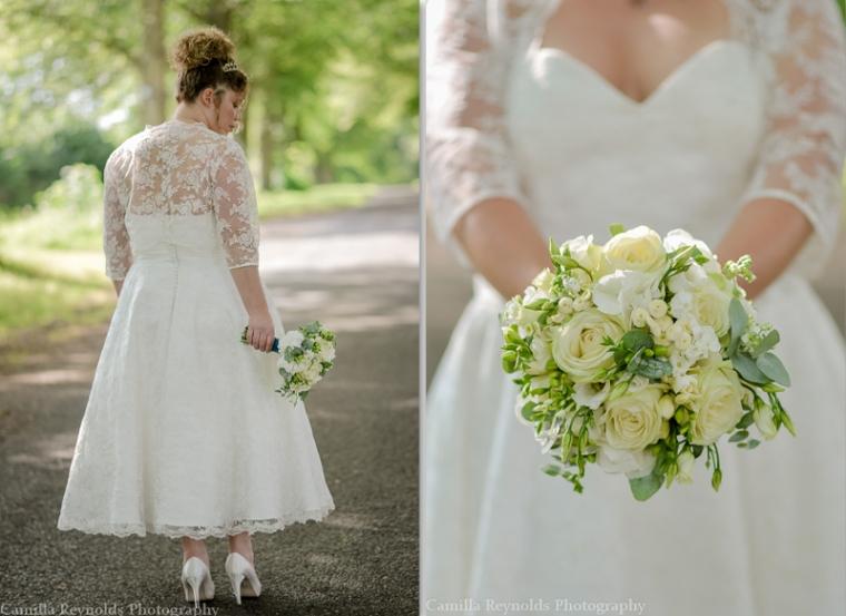 gloucestershire wedding photography stroud tetbury (6)