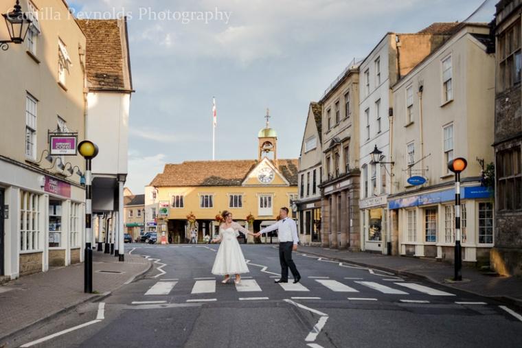 gloucestershire wedding photography stroud tetbury (7)