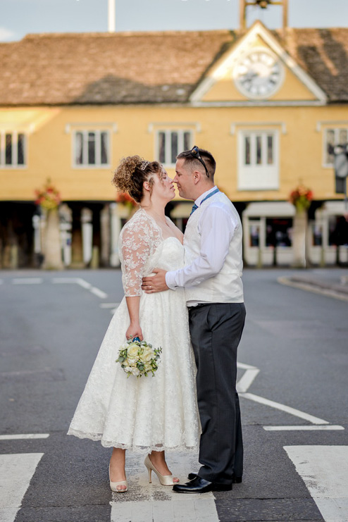 gloucestershire wedding photography stroud tetbury (8)