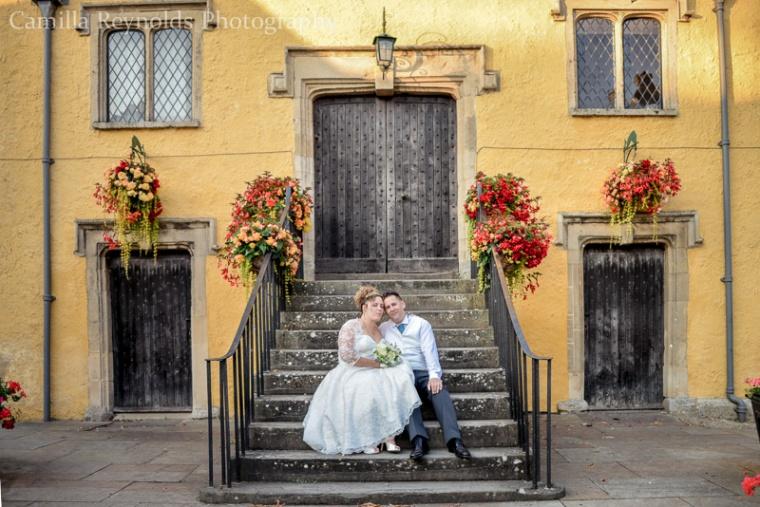 gloucestershire wedding photography stroud tetbury (9)