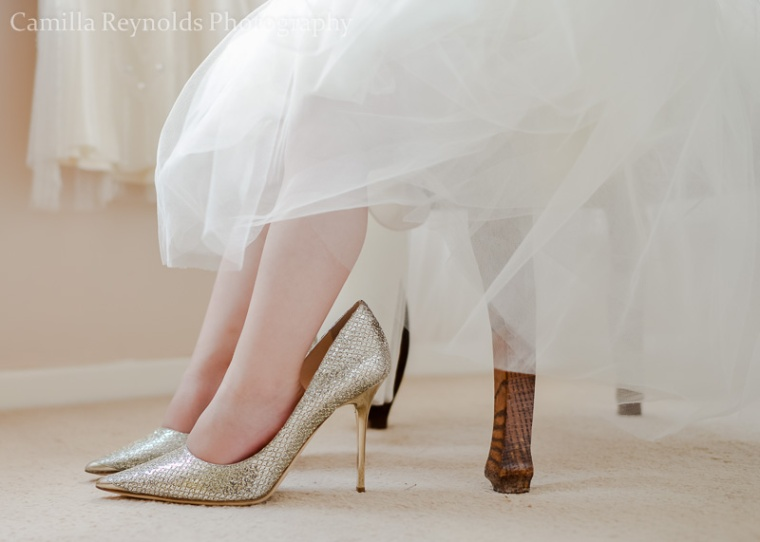 herefordshire wedding photography (4)