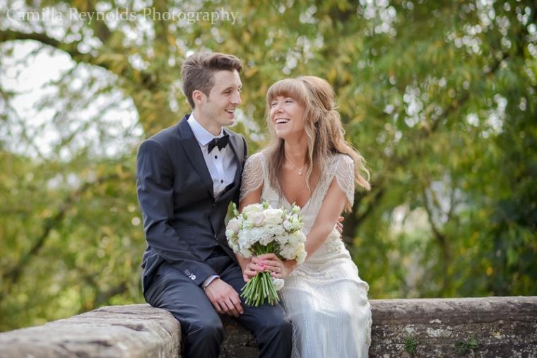 herefordshire wedding photography (5)
