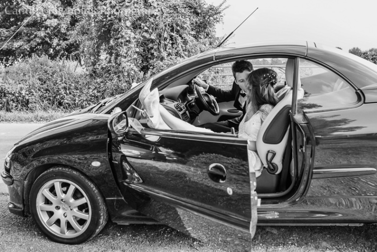 herefordshire wedding photography (6)