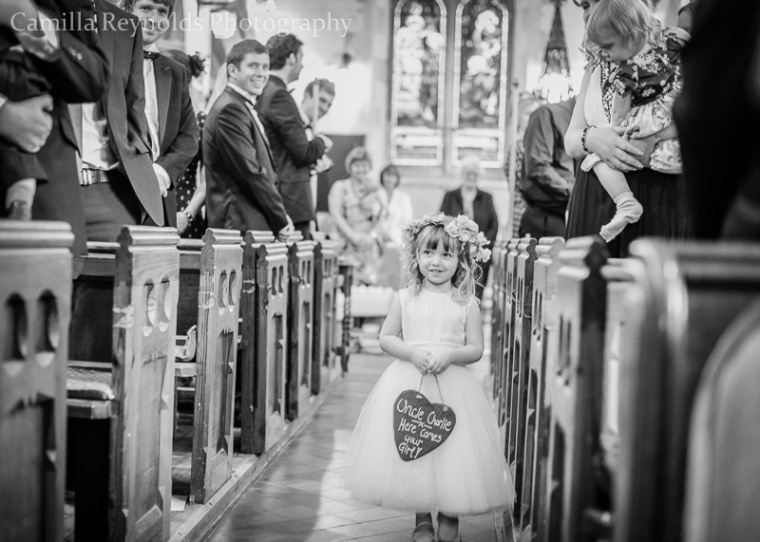 herefordshire wedding photography (7)