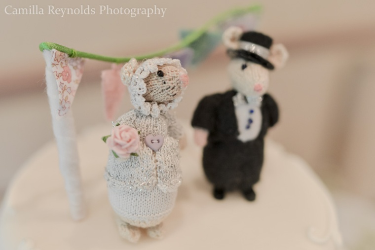 stonehouse court wedding photography