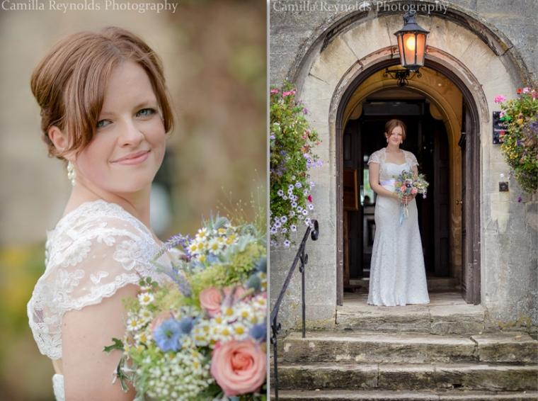stonehouse court hotel wedding photography (2)