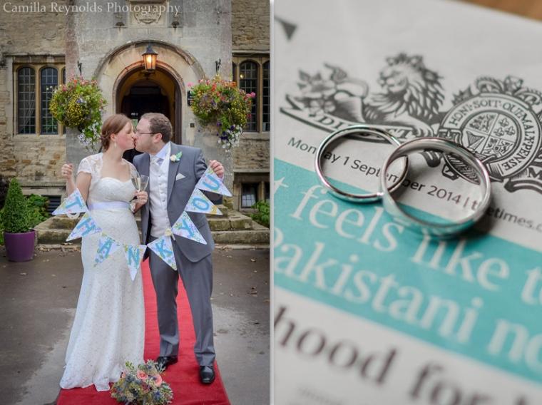stonehouse court hotel wedding photography (4)