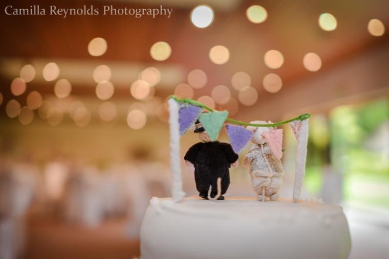 stonehouse court gloucestershire wedding photography