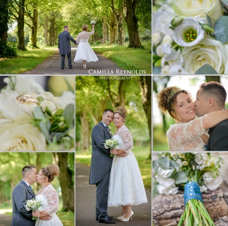 stroud registry office wedding