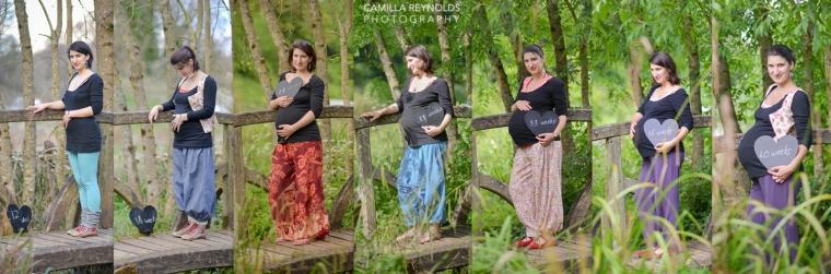 0 collage kati 1_edited-1