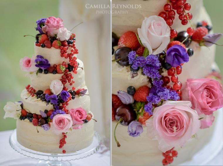 95 cake_edited-1