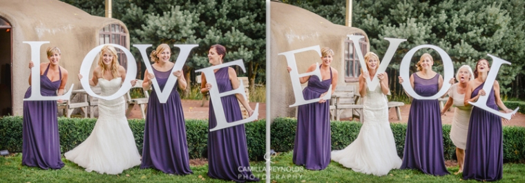 cotswold  wedding photography worcestershire (3)