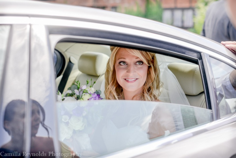 cotswold  wedding photography worcestershire (6)