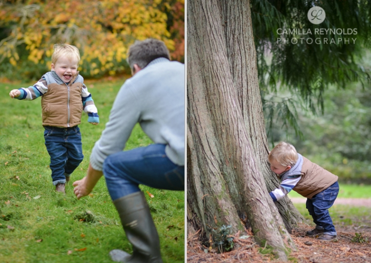 natural family baby photography Cotswolds Gloucestershire