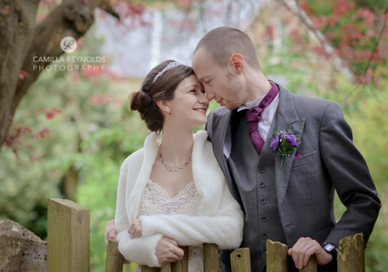 natural wedding photography cotswolds weddings