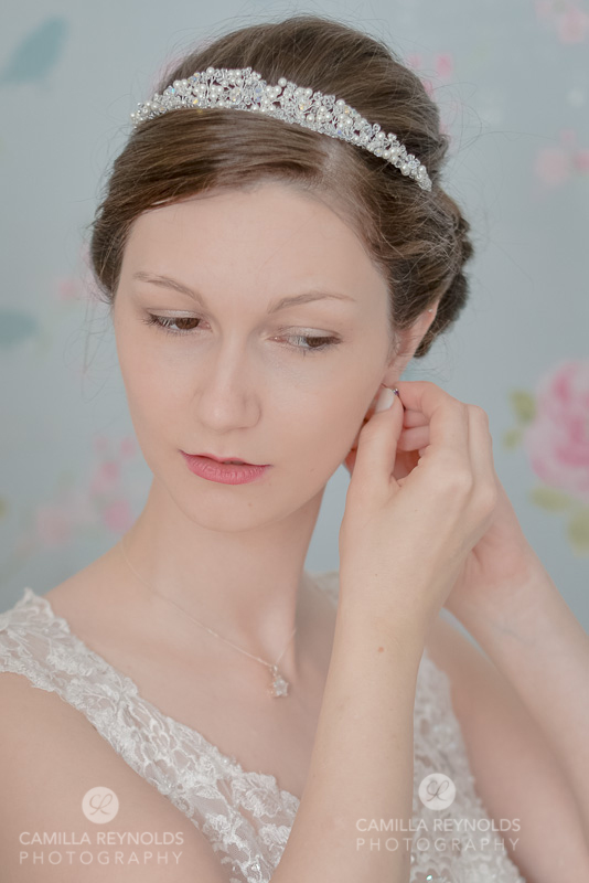 elegant natural wedding photography cotswolds weddings