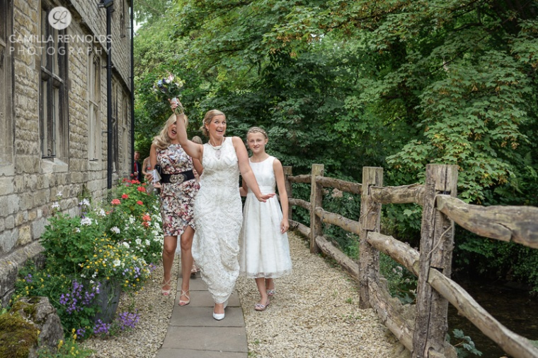 Egypt mill wedding photography gloucestershire (5)