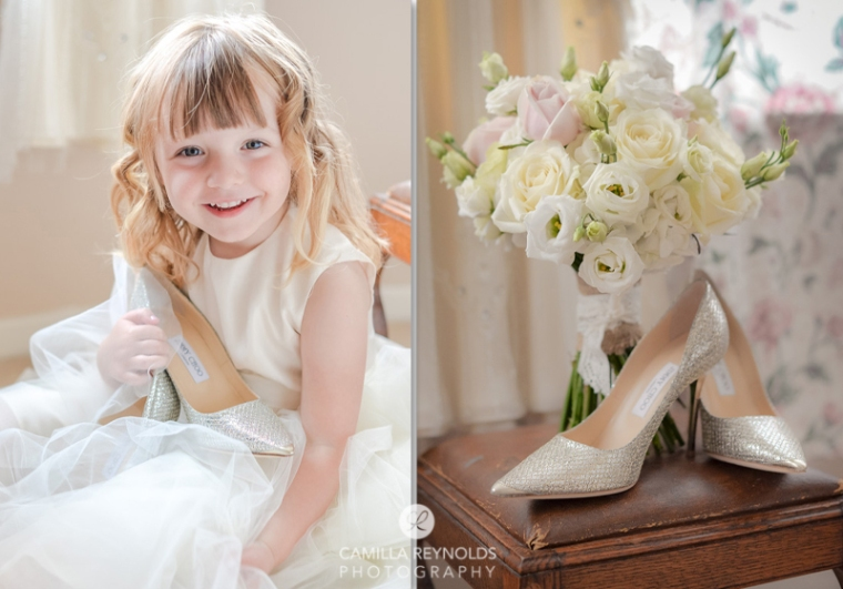 Cotswold wedding photography herefordshire greenman jimmy choo
