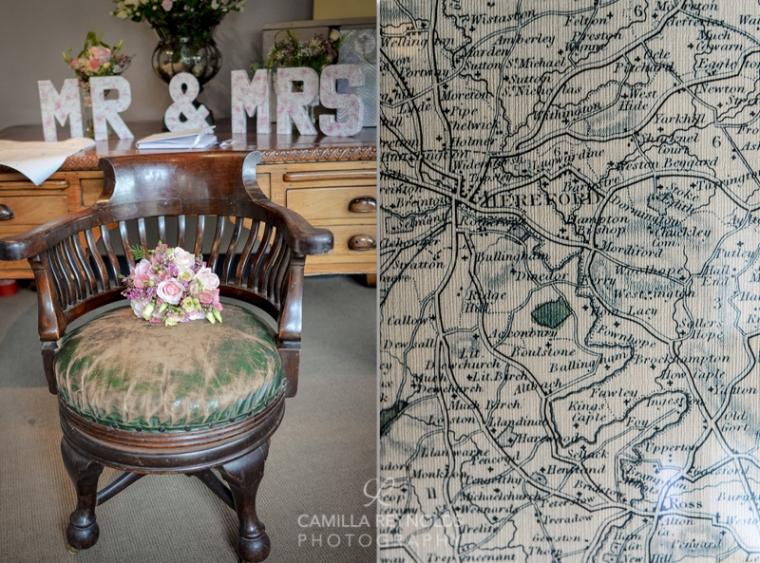 wedding decor ideas flowers