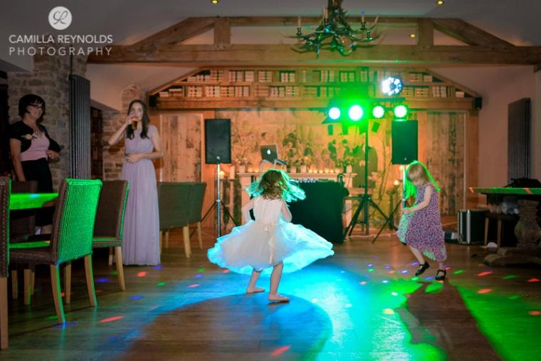 documentary wedding photography Herefordshire Wales Gloucsetershire