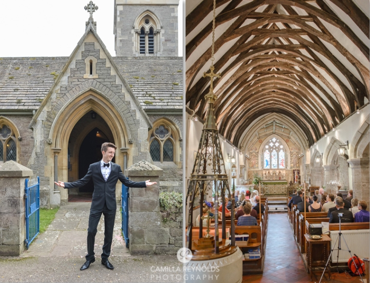 Cotswold wedding photography herefordshire weddings