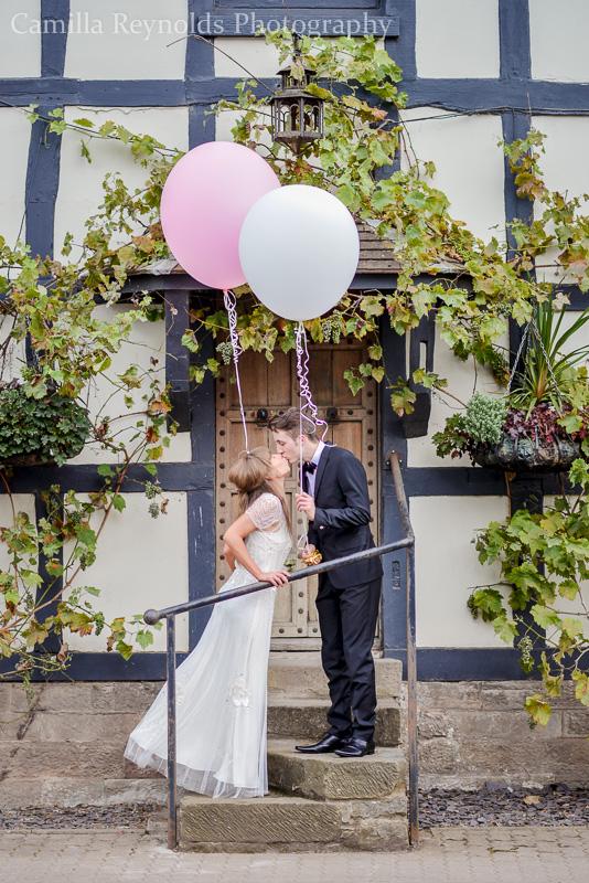 herefordshire wedding photography camilla reynolds