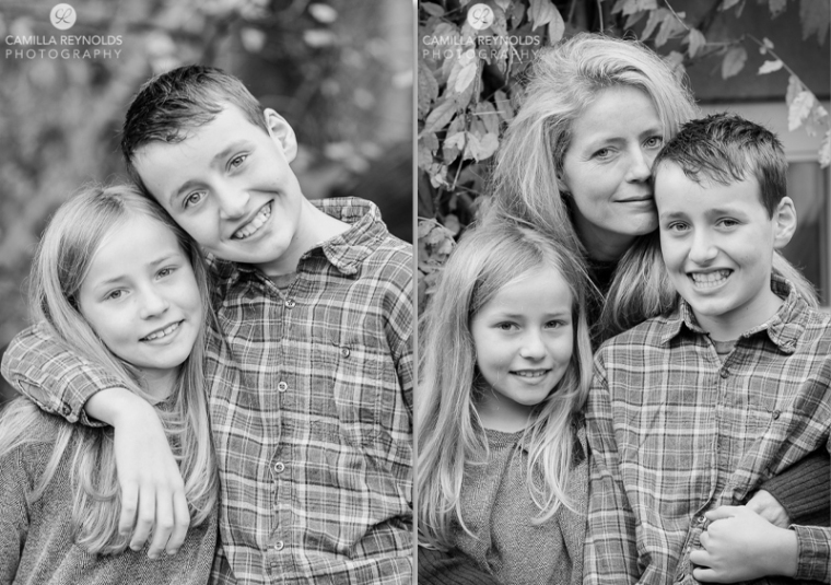 natural family photography Cotswolds Gloucestershire