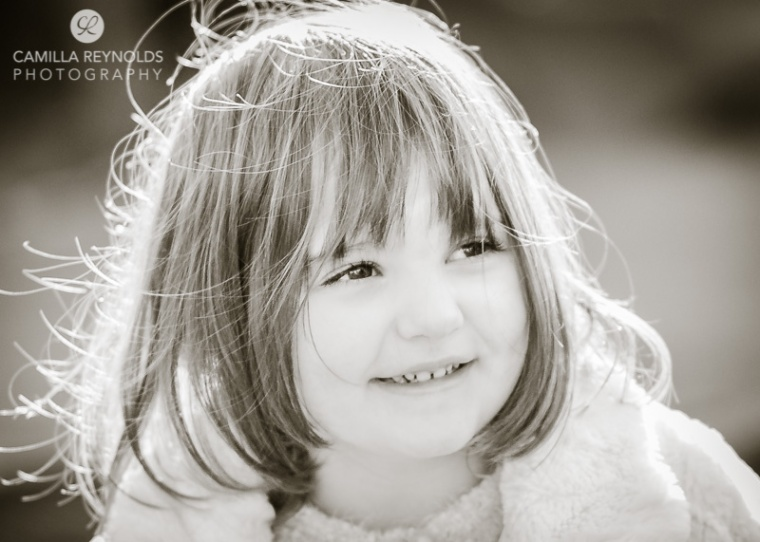 natural children photography Cotswolds Gloucestershire