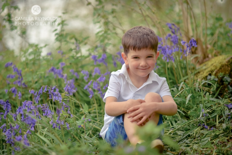 boy children photography Cotswolds Gloucestershire