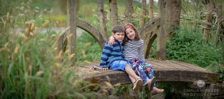 outdoor children photography Cotswolds Gloucestershire1
