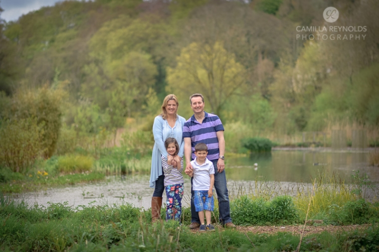 outdoor family photography Cotswolds Gloucestershire