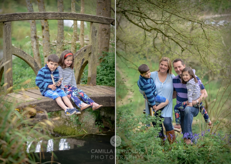 family photography Cotswolds Gloucestershire