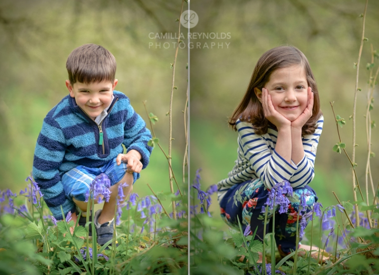 outdoor children photography Cotswolds Gloucestershire