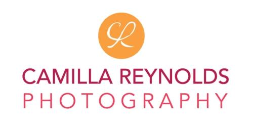 Camilla Reynolds wedding photography