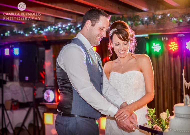 egypt mill gloucestershire wedding (1)