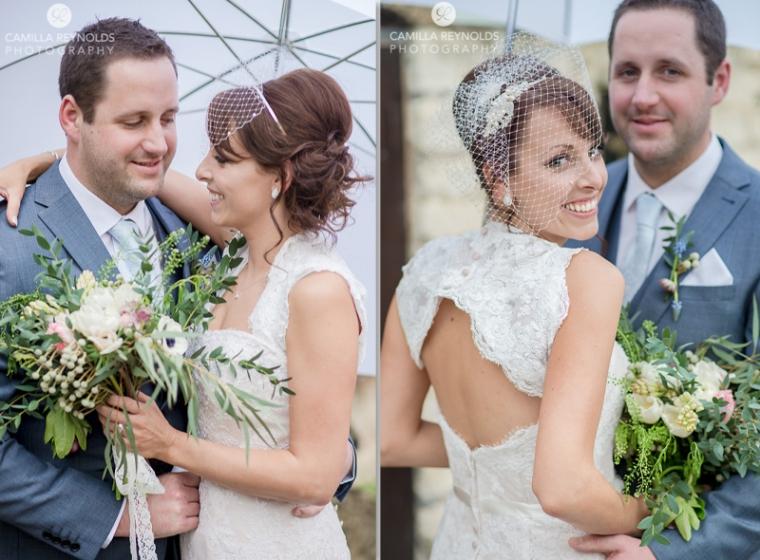 egypt mill gloucestershire wedding (10)