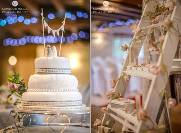 egypt mill gloucestershire wedding (2)