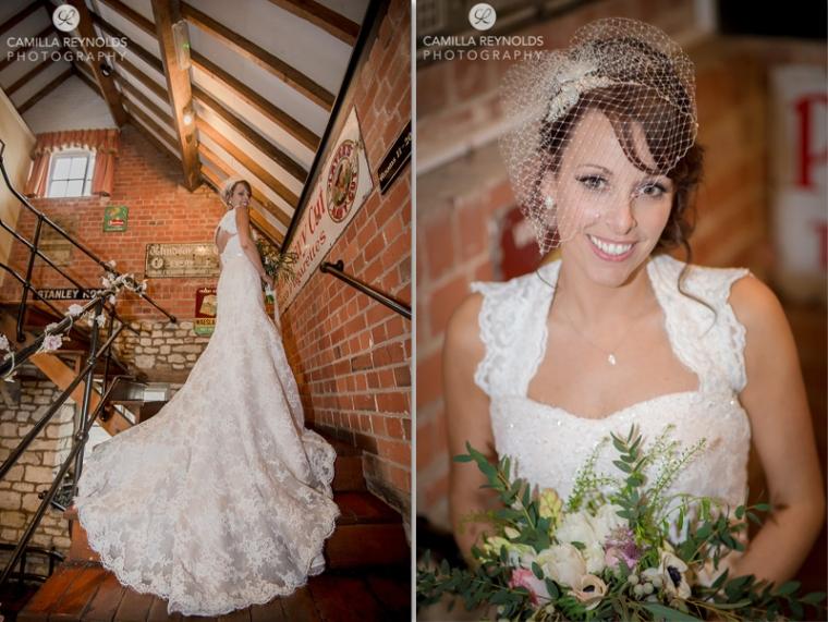 egypt mill gloucestershire wedding (5)