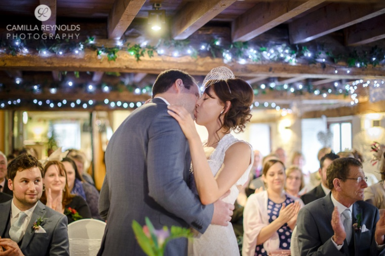 egypt mill gloucestershire wedding (7)