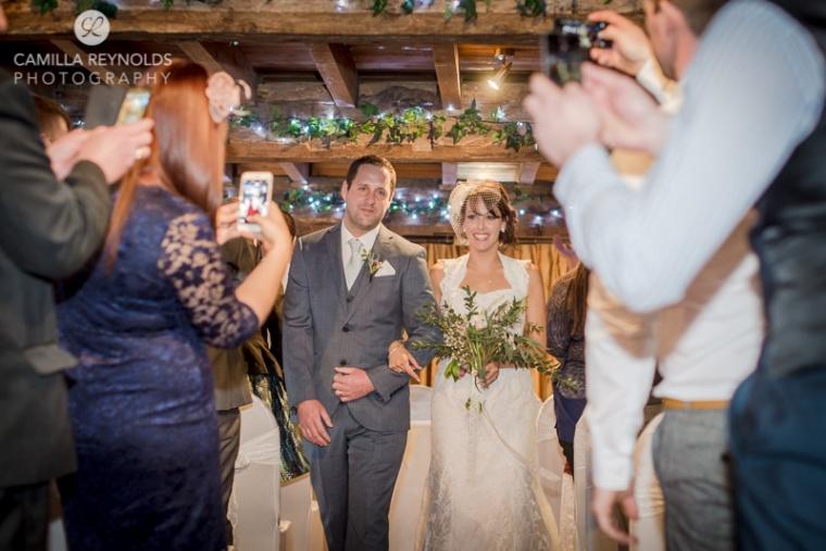 egypt mill gloucestershire wedding (8)