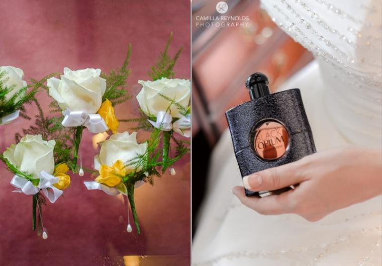 Hatton court gloucester wedding photography (3)
