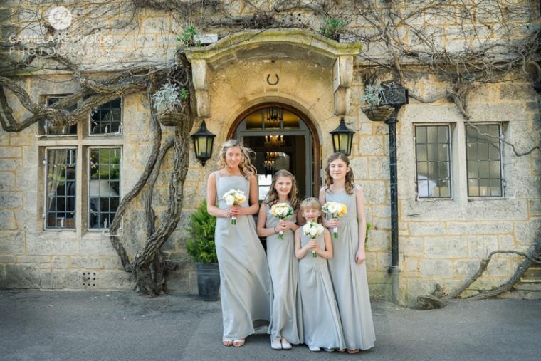 Hatton court gloucester wedding photography (6)