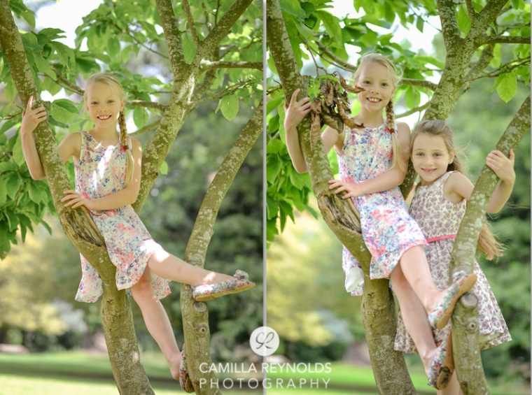 children photo shoot Gloucestershire Cotswolds