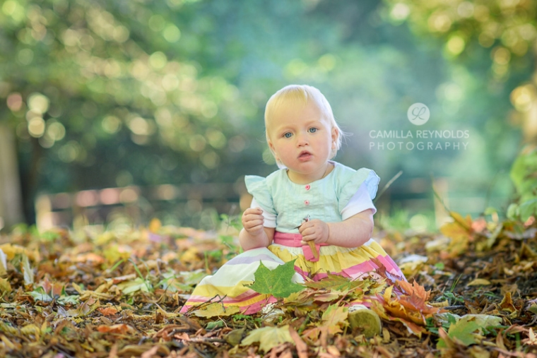 baby toddler photo shoot