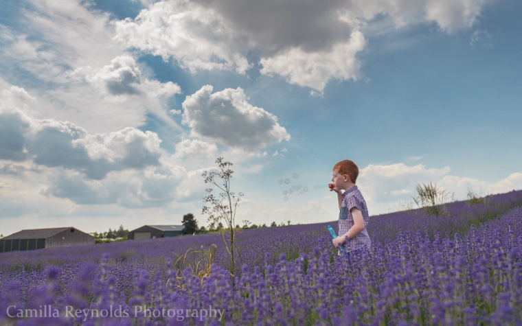 children photography Cotswolds