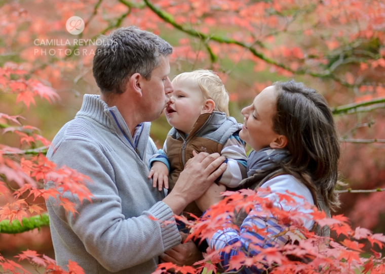 Cotswolds family children photographer