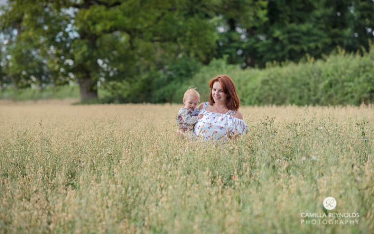 gloucestershire_family_photography