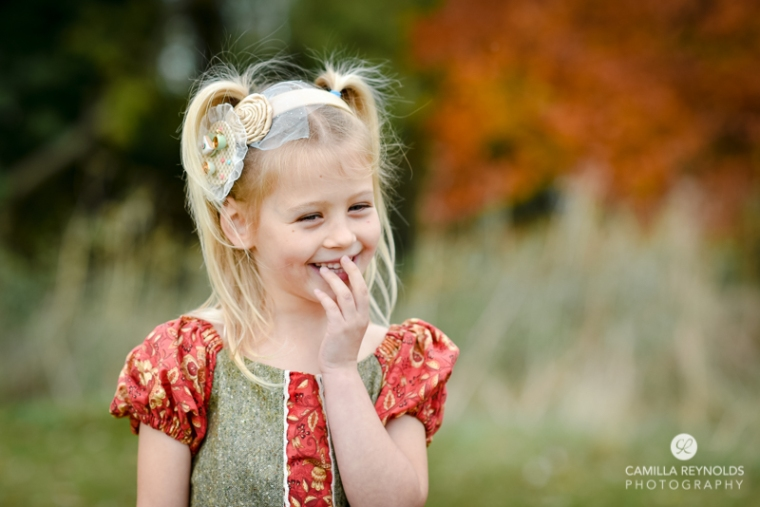 natural children photography Cotswolds
