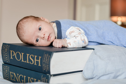 newborn baby photography Gloucestershire (3)